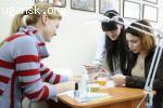 КУРС - Мастер ногтевого сервиса в Нефтеюганске