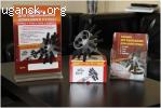 Насадка DuckMaster устройство для ощипывания домашней птицы