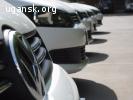 Аренда автомобилей с правом выкупа