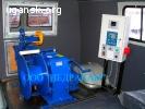 Автомобиль исследования нефтегазовых скважин на шасси Уаз