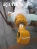 Гидроцилиндры для импортных экскаваторов