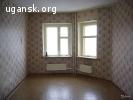 Продам 3-к квартиру, общ. пл. 68.3 м² на 6 этаже
