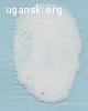 Каролит (мелкофракционная мраморная крошка)