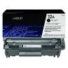 Куплю картриджи для лазерных принтеров
