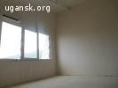 Квартира в Сочи 45 кв.м
