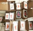Продам iPhone 6s Plus, iPhone 6s, Galaxy S6 / Note 5