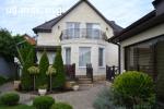Продажа домов в Краснодаре. Любая недвижимость