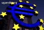 Совместный бизнес в Германии