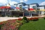 Студия по низкой цене в Болгарии
