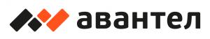 Авантел, телекоммуникационная компания АО