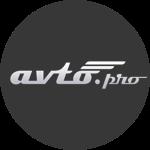 Avto.Pro - автозапчасти для иномарок