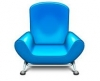 Мебель, интерьер, обиход