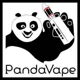 Panda Vape - интернет-магазин электронных сигарет